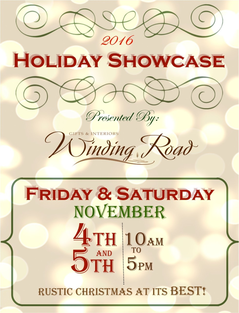 2016-holiday-showcase