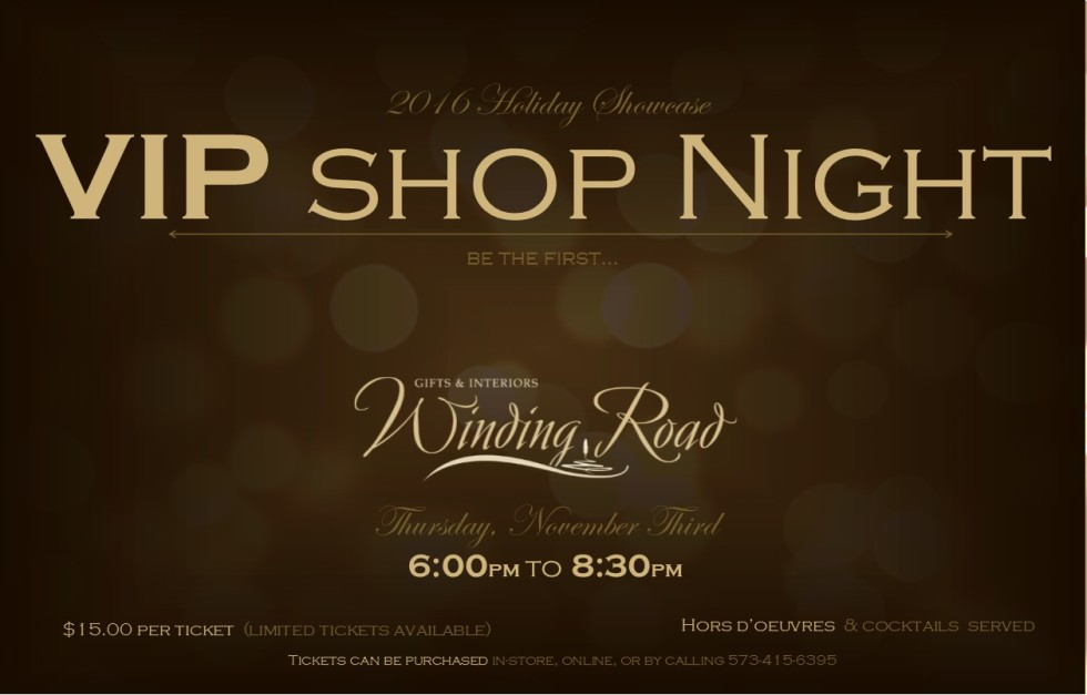 2016-vip-holiday-shop-night